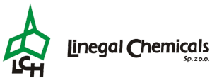 Linegal Chemicals